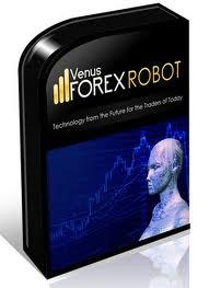 Форекс роботы скачать